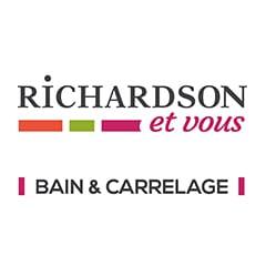 Logo RICHARDSON & Vous